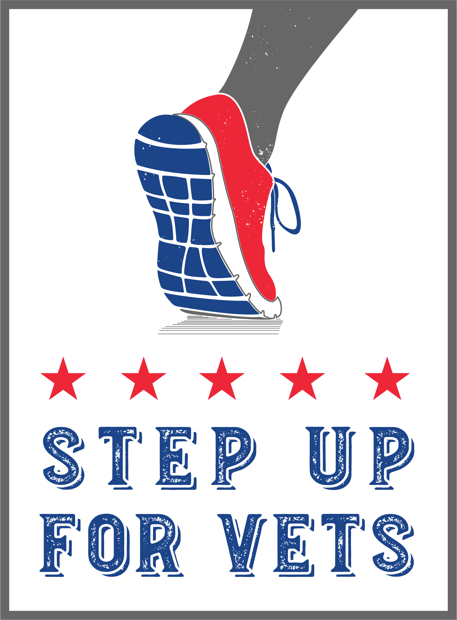 StepUpForVets_Logo (1)